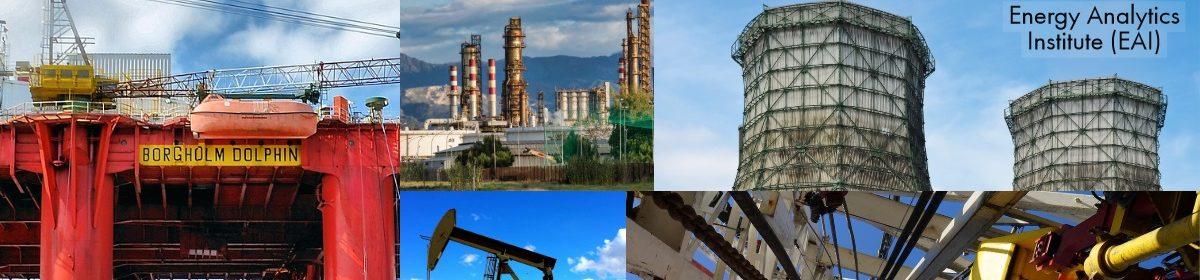 ENERGY ANALYTICS INSTITUTE (EAI)