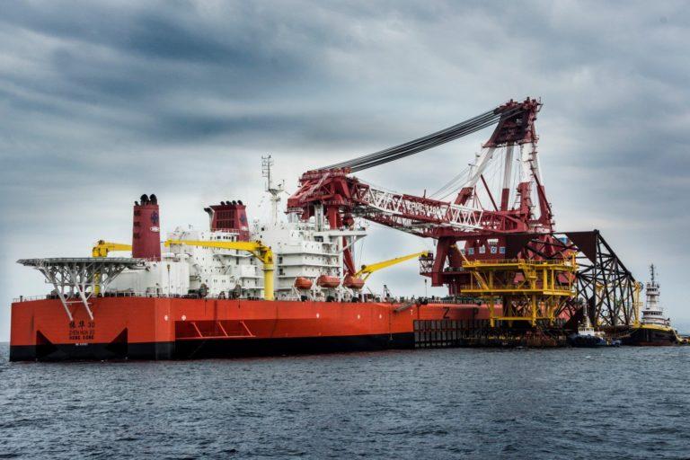 Peru Oil And Gas Industry Eyes Rebound