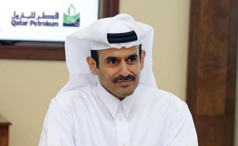 Qatar Petroleum Enters Suriname's Block 6 And Block 8