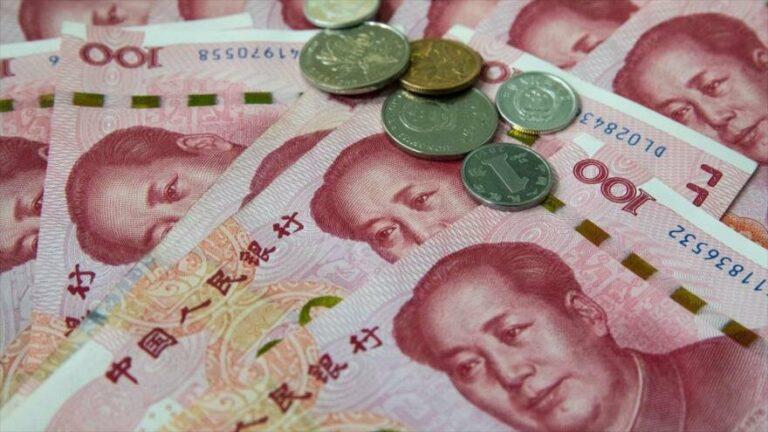 Venezuela Offers Suppliers Payment In Yuan