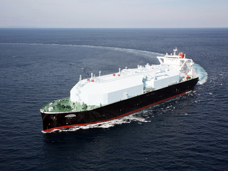 JCC-indexed LNG Contracts Could Lose $15bn