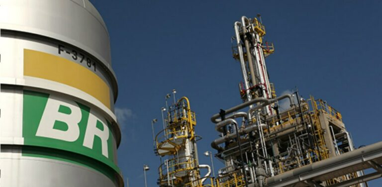 Petrobras Inks Deal To Divest REMAN Refinery