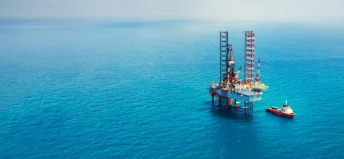 BPC And Baker Hughes Seal Bahamas Deal