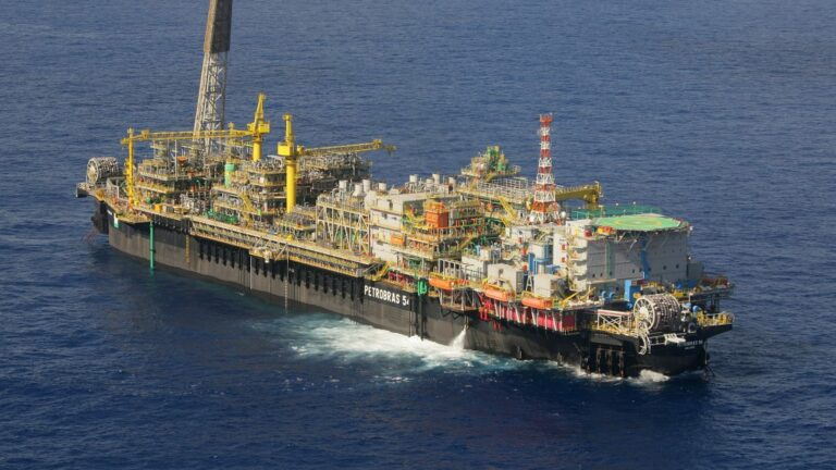 Equinor Says Brazil 'Hotspot' Of Int'l Efforts