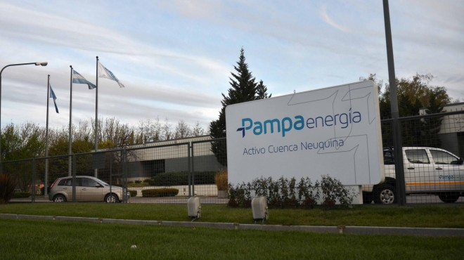 Pampa To Start Producing Vaca Muerta Oil