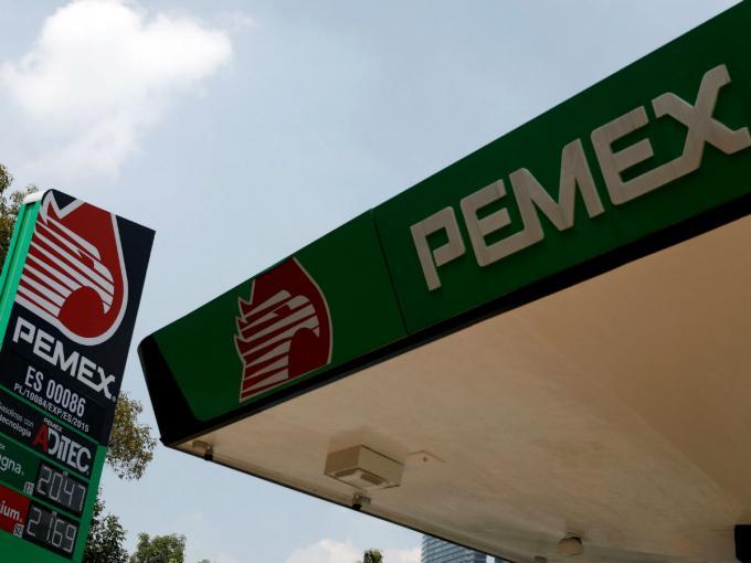 Pemex To Begin 2021 Oil Hedge Contracting Soon