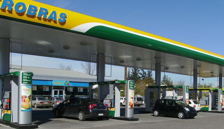 Petrobras Finalizes Sale Of Uruguayan Assets