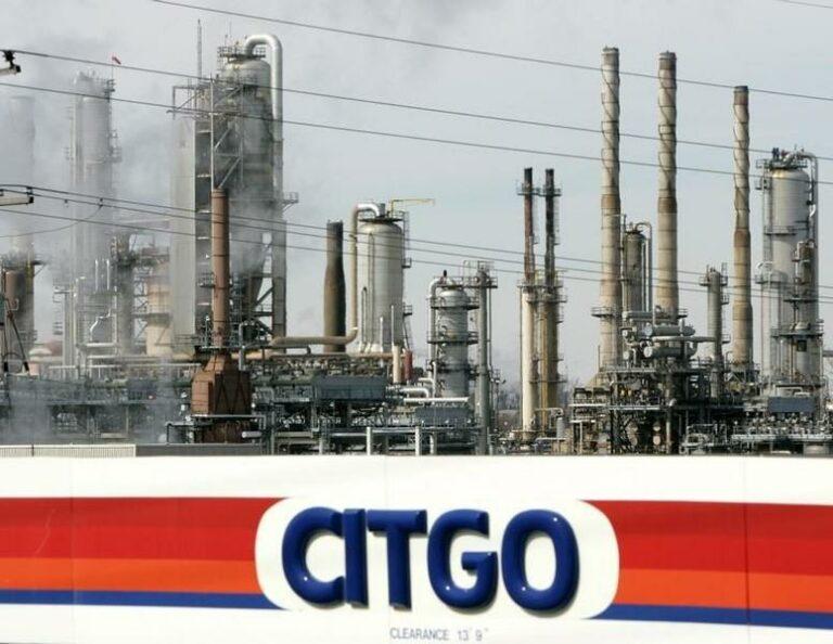 US Court Denies Citgo Rehearing
