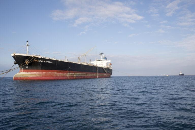 EP PetroEcuador, Glencore Ink Cutter Stock Deal