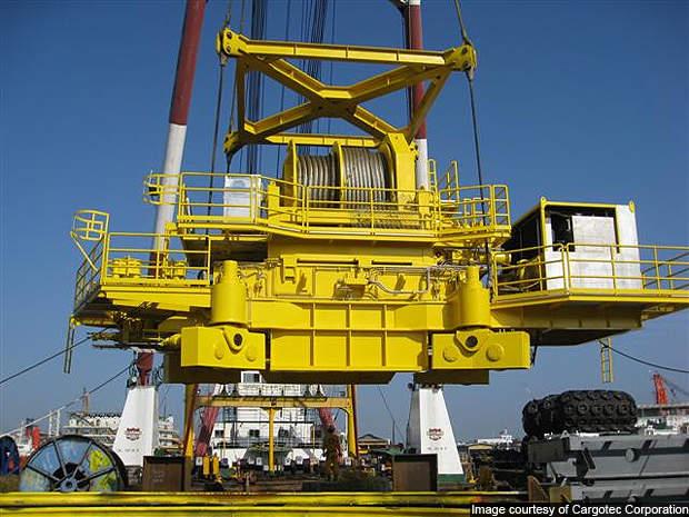 Petrobras Inks Deal To Divest Frade Field