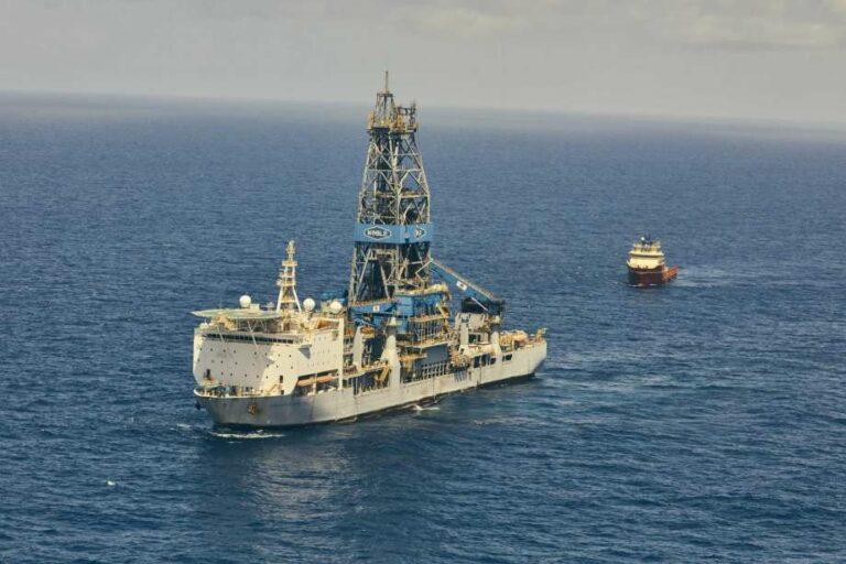 ExxonMobil Starts Oil Production In Guyana