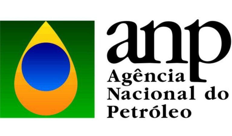 Brazil's Output Soars In November: ANP