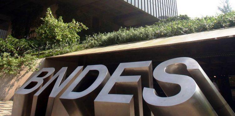 BNDES Evaluates Sale Of Its Petrobras Shares