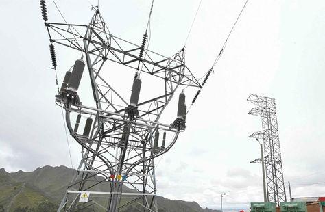 Bolivia Seeks To Lower Regional Electric Tariffs