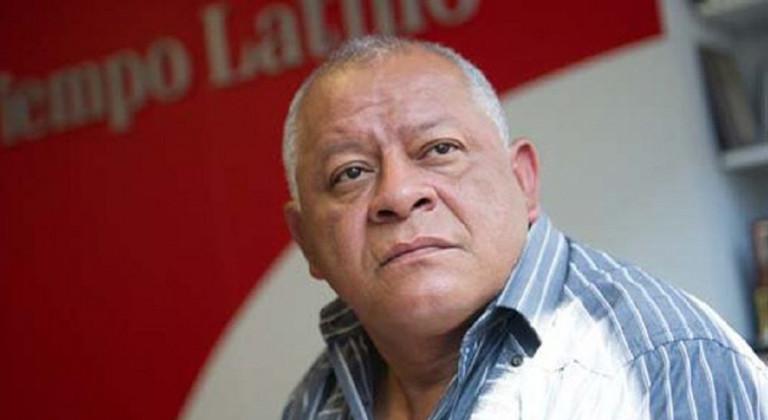 Venezuela's Oil Unions Accuse Govt Of Persecution
