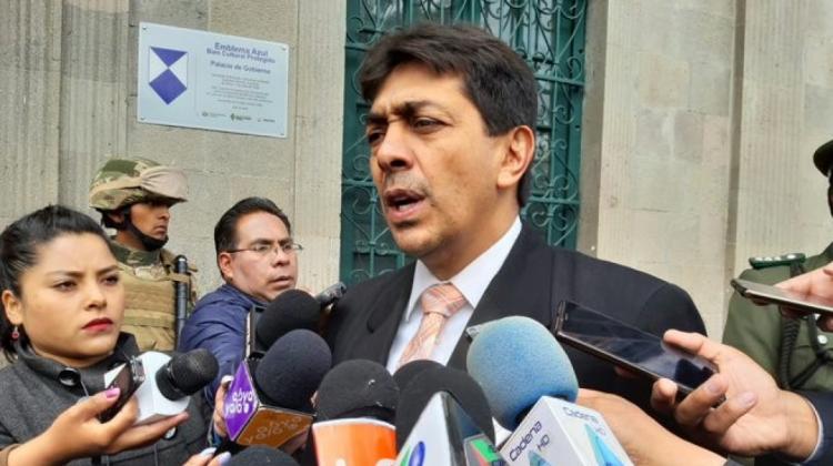 YPFB Fundamental For Bolivia Gas Supply