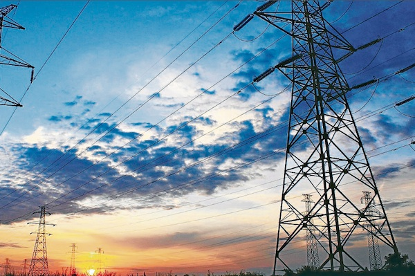 Bolivia Plans To Reduce Electric Rates