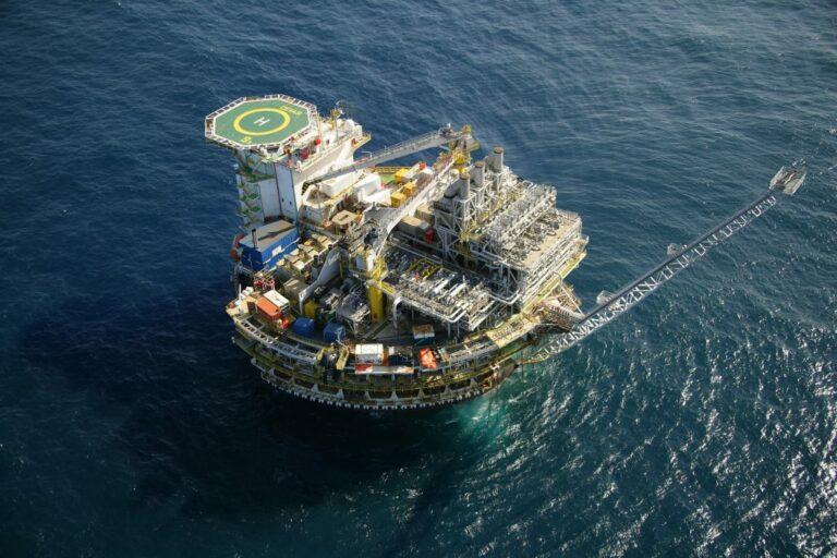Petrobras Announces E&P Asset Binding Phase