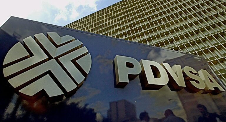 Venezuela Weighs Privatizing Oil
