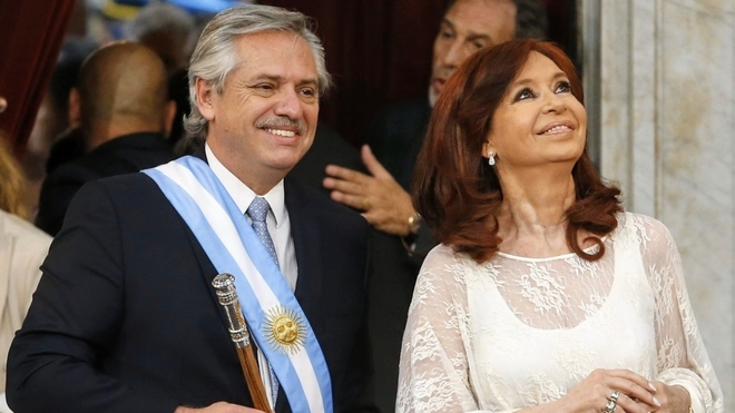 Politics Drives Shale Fluctuations In Argentina