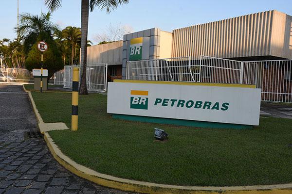Petrobras Informs About Pbio's Interest In Bioóleo