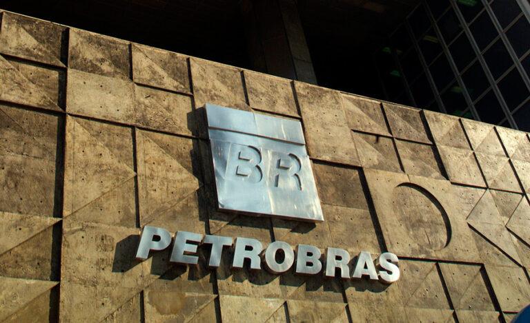 Petrobras On Unfavorable CARF Decision