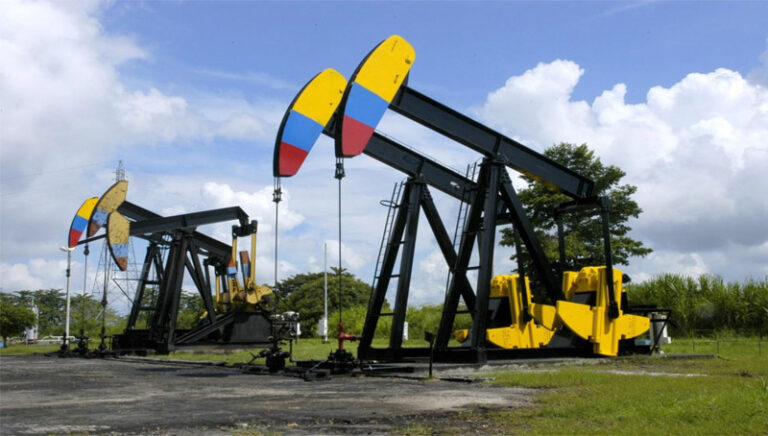 Ecopetrol's Reserves Fall To 1,770 MMboe At YE:20