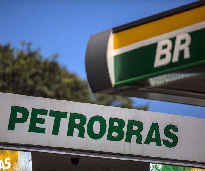 Petrobras Downplays Sale Of BR Distribuidora