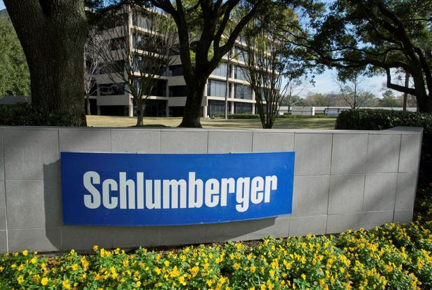 Schlumberger Completes Sale Of Bandurria Sur