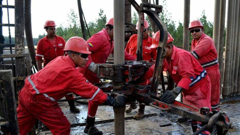 Venezuela Oil Exports Accelerate