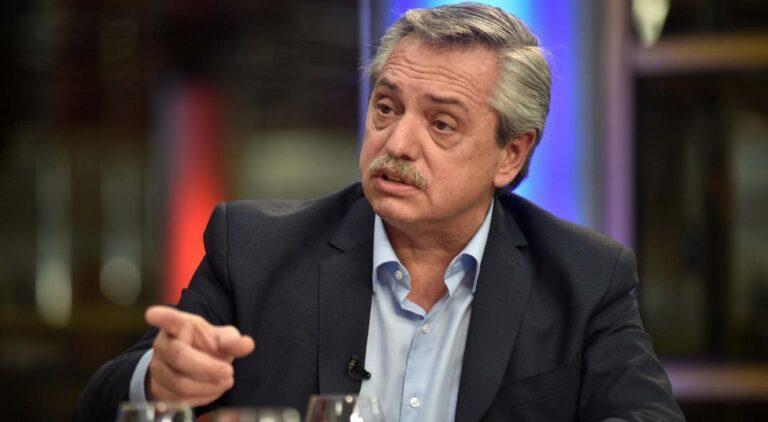 Argentina Extends Diesel, Gasoline Frice Freeze