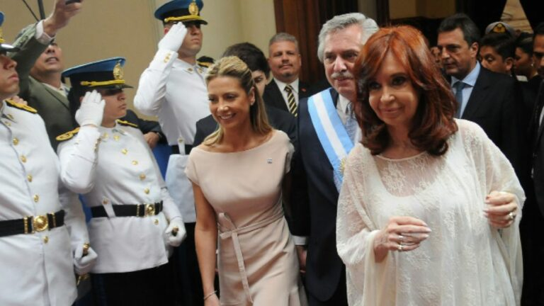 Politics Driving Shale Fluctuations In Argentina