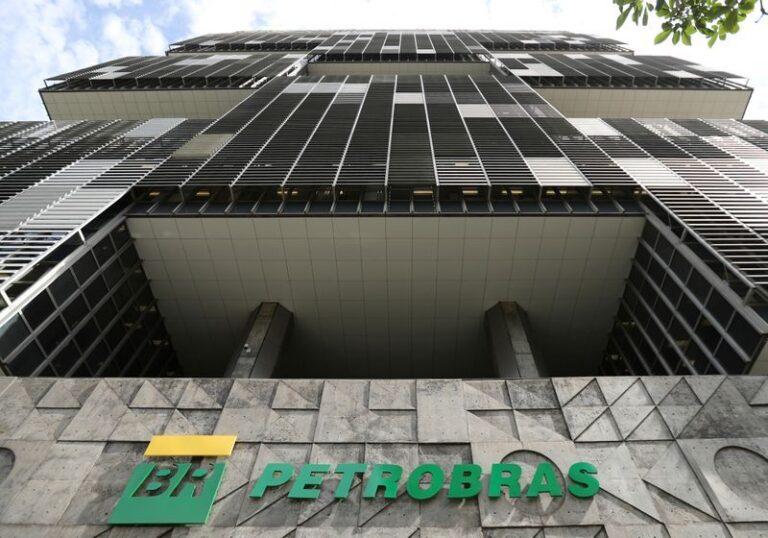 Petrobras Approves New Board Member