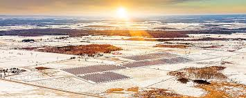 Canadian Solar Increases Size Of Board Of Directors