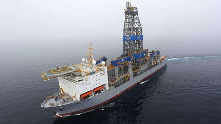 ExxonMobil Ups Guyana Recoverable Resources