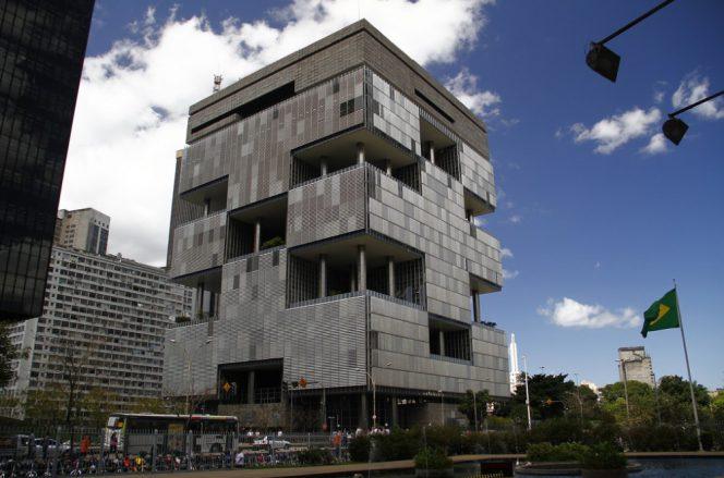 Petrobras On Corporate Governance Program