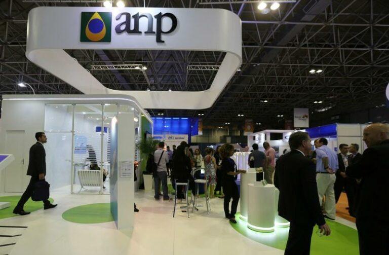 Petrobras Finalizes Auctions Payments To ANP