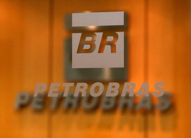 Petrobras Announces Binding Phase On E&P Assets