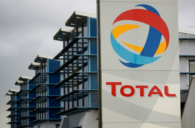 Total To Continue Suriname Exploration