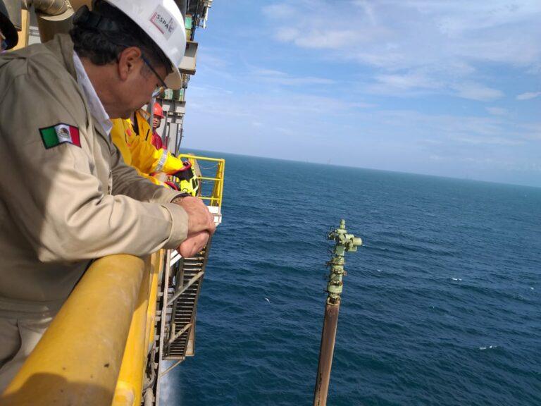 Brazil's Lower-Sulphur Fuel Booms In Asia