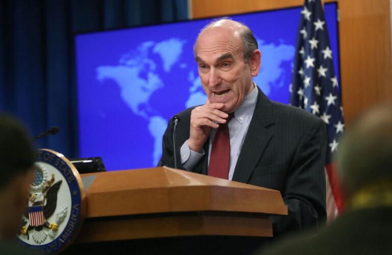 US Imports Of Russian Residue Complicate Venezuela Sanctions