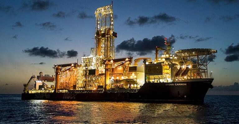 Guyana Aims To Agree To Oil Prices With Exxon