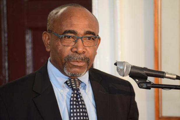 Barbados And BHP Billiton Sign Exploration Licenses