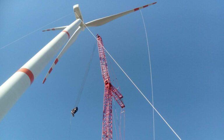 Canadian Solar Acquires 47.5 MWp Portfolio In Chile