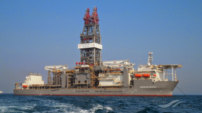 BHP Ends Drilling Offshore Trinidad And Tobago