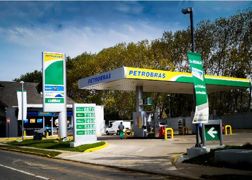 Petrobras Starts Binding Phase For Uruguay Assets