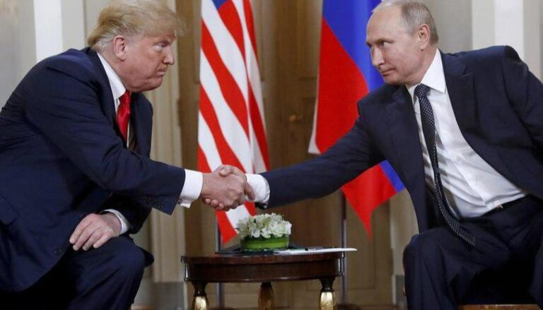 Venezuela, Rosneft and US Sanctions Complications
