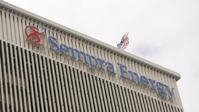 Sempra To Hold Virtual Investor Day June 29
