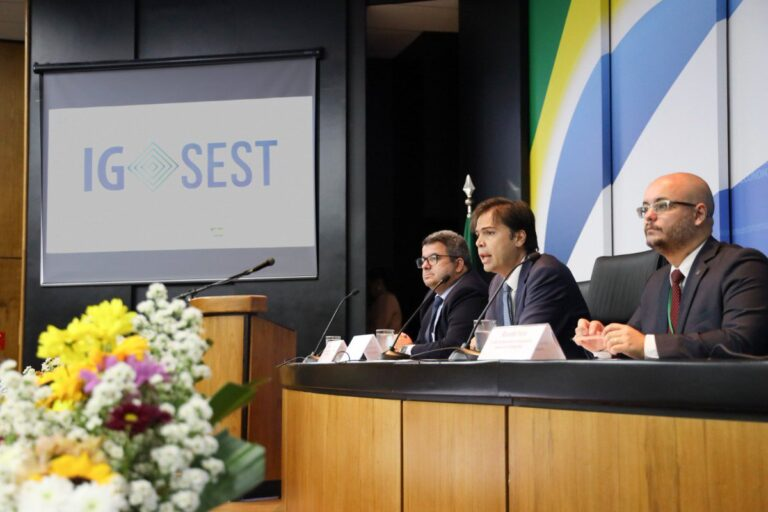 Petrobras Comments On Corporate Governance