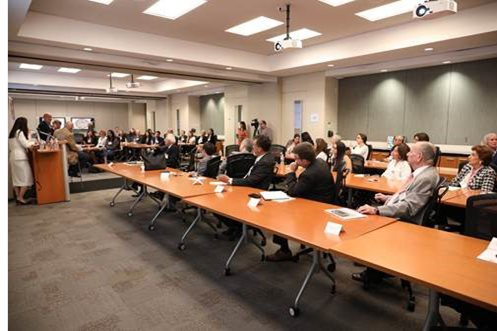 Citgo Announces Small Grants Program Winners